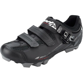 Red Cycling Products Mountain III Wide Chaussures VTT, black